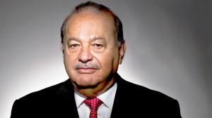 2 Carlos Slim Hellu - CekAja.com