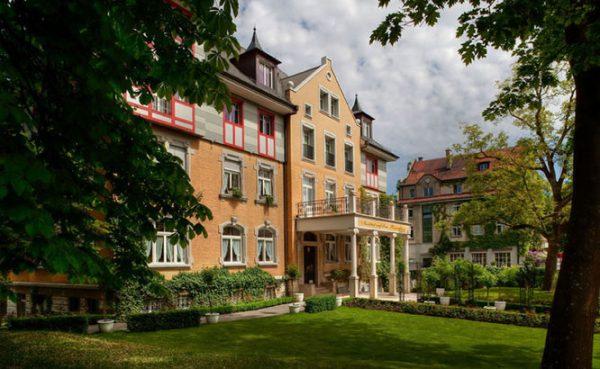 Rosenberg_Main_Building
