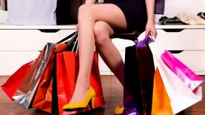 impulsive_shopper_ayurveda_tells_you_why