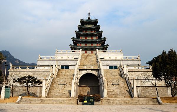 National Folk Museum of Korea-93