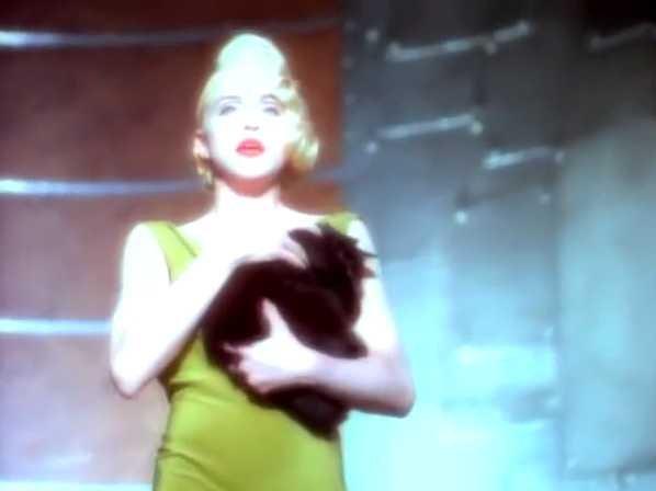 4-madonna-express-yourself-1989--5-million