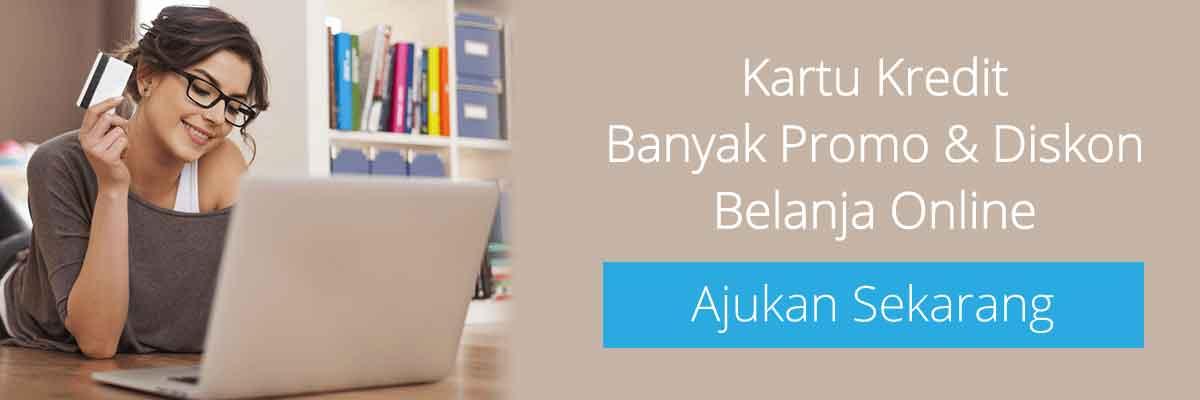 cekaja-daftar-kartu-kredit-belanja-online-harbolnas-CekAja.com