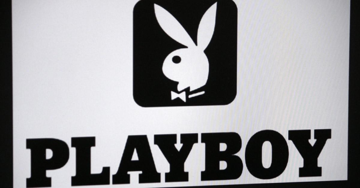 playboy bangkrut-CekAja.com