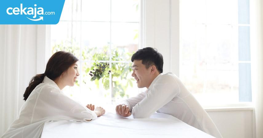 drama korea_kartu kredit - CekAja.com