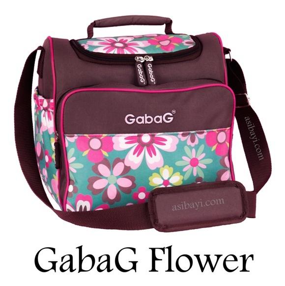 gabag-flower